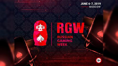 russian-gaming-week-to-gather-leading-gambling-representatives