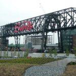 Sands Bethlehem sale up for discussion by Pennsylvania regulators