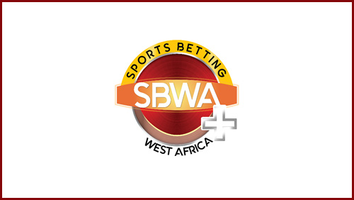 Secure your seat at the fifth Annual Sports Betting West Africa+