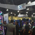 Scientific Games finds new senior VP for marketing