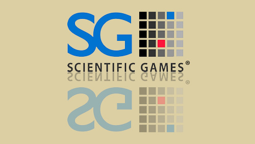 scientific-games-showcases-full-opensports-solution-and-casino-content-at-ice-north-america