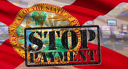 seminole-halt-florida-casino-revenue-sharing