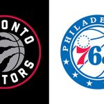Sixers, Raptors tight on NBA odds for Thursday