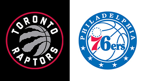 sixers-raptors-tight-on-nba-odds-for-thursday