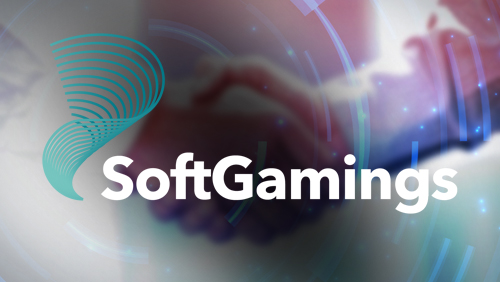 softgamings-strengthens-its-gaming-suite-with-august-gaming
