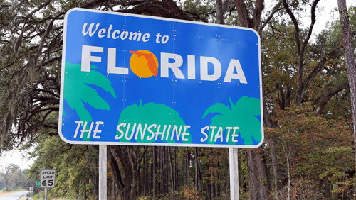 Sports betting deal between Florida and Seminoles not doing so well