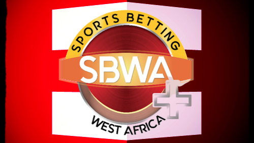 Sports Betting West Africa+ 2019