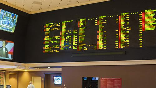 sports-gambling-bill-takes-step-forward-new-york