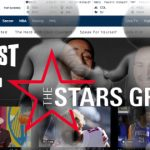 The Stars Group inks US betting partnership with FOX Sports