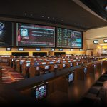 SugarHouse takes its online sportsbook live in Pennsylvania