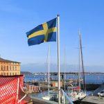 Sweden needs a partner to help vet gambling license applicants