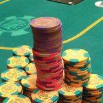 The World Poker Tour heads to Oz for WPT Australia