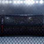 UFC Fight Night Minneapolis betting preview