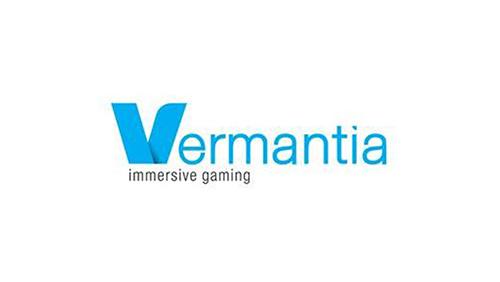 Vermantia shortlisted for three EGR B2B Awards
