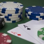 Virtual Rail: GG Series 2 results; Tomatee takes 2; Lex SCOOP numbers
