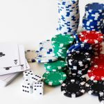 Virtual Rail: GGNetwork on Short Deck; WPN upgrade; Cruzeiro and PPPoker