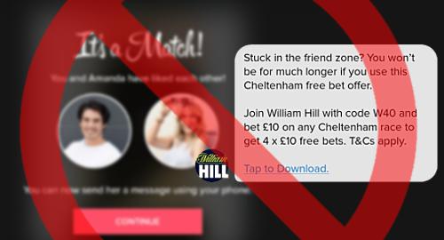 william-hill-tinder-ad-gambling-sexual-success