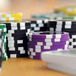 WSOPC 2019-2020 US Circuit schedule increases payouts by 50%