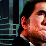 Wynn Resorts decides to pay $35.5M fine rather than appeal