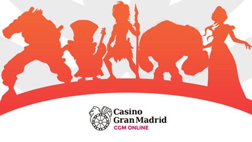 yggdrasil-signs-with-casino-gran-madrid