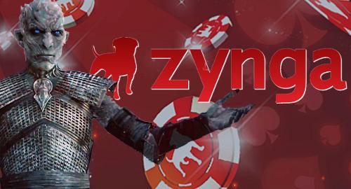 zynga-poker-slots-decline