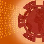 2019 WSOPC International stops: Mexico, Russia and Aruba feature