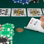 888Poker takes LIVE experience to Sochi for the first time