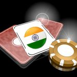 Adda52 implements responsible gaming policies