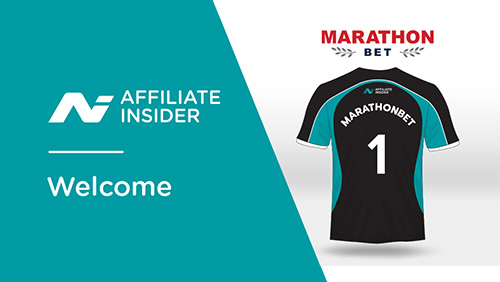 affiliateinsider-adds-marathonbet-to-affiliate-management-service