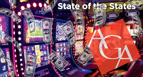 US commercial casinos earn record $41.7b in 2018