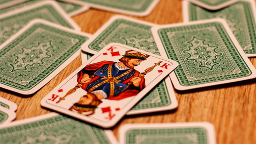 Are Nordic countries still attractive for iGaming companies?
