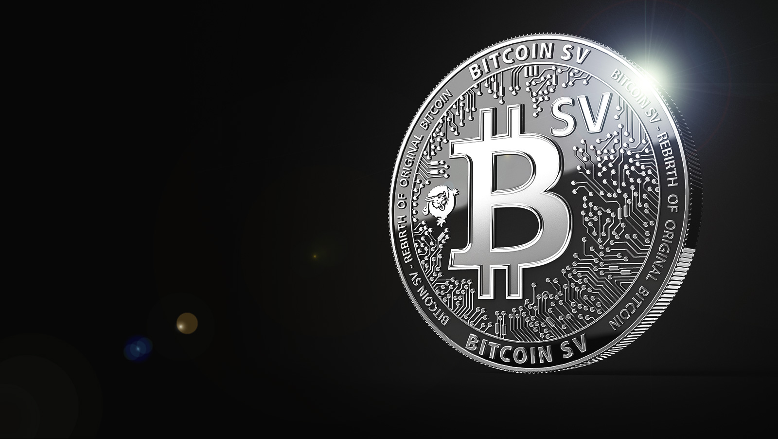beckys-affiliated-the-bitcoin-buzz-a-bet-or-a-better-future