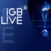 Why iGaming professionals should attend iGB Live! 2019
