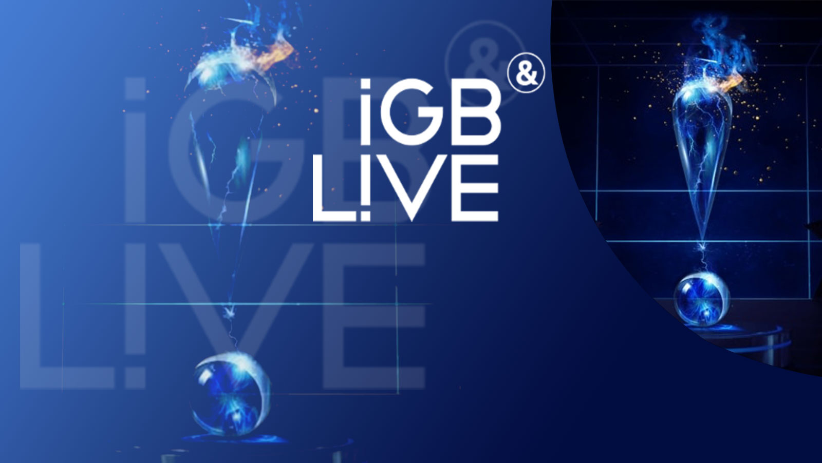 beckys-affiliated-why-igaming-professionals-should-attend-igb-live-2019_2
