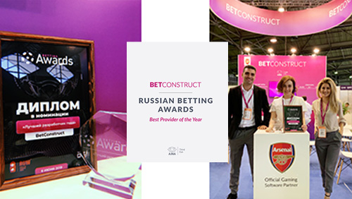 betconstruct-becomes-the-best-provider-at-russian-betting-awards