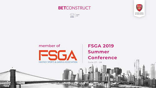 betconstruct-joins-fantasy-sports-gaming-association