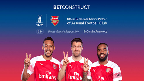 betconstruct-operator-vbet-joins-arsenal-as-official-partner