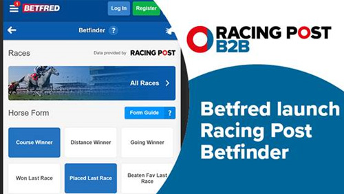 betfred-launch-racing-post-betfinder