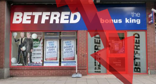 betfred-loss-retail-betting-writedown