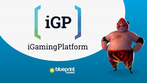 blueprint-gaming-strikes-igaming-platform-partnership