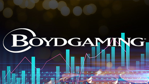 boyd-gaming-sees-improvements-rewards-investors