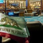 California gaming tribes vow to appeal cardroom ruling
