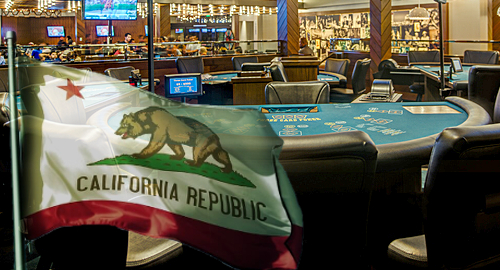 california-tribal-casino-cardroom-player-banked-games