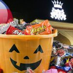 Cambodia handing out gambling licenses like Halloween candy