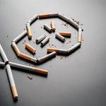 Casinos still not adhering to smoking ban in Macau