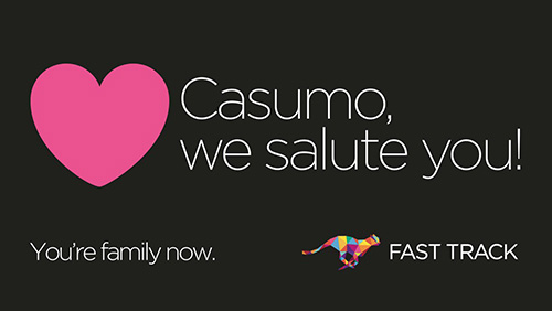casumo-partners-with-fast-track