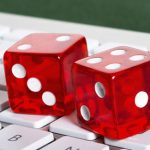 China, Vietnam crack down on online gambling