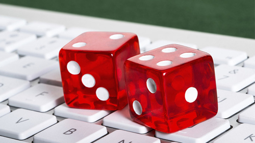 China and Vietnam crack down on online gambling