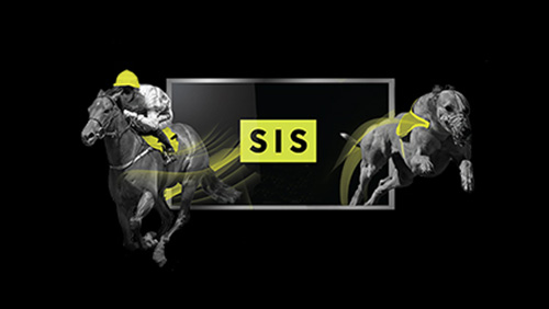 Codere launches new 24/7 live horse racing and greyhound channel with SIS