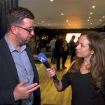 Dan Towse: Growing your gambling brand